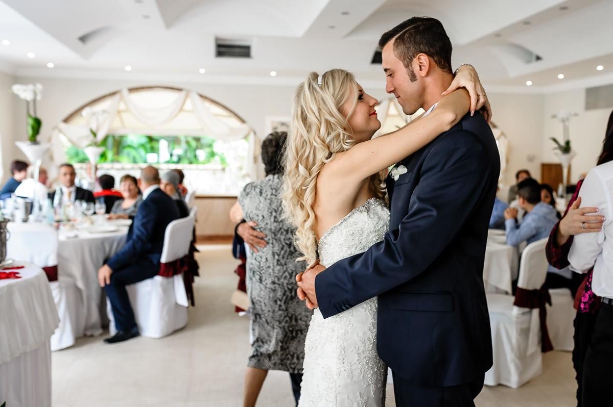 fotograf na slub wesele w rzymie fotogenesis 219