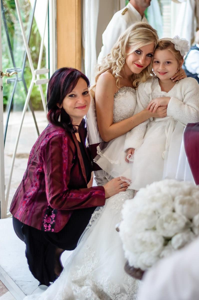 fotograf na slub wesele w rzymie fotogenesis 221