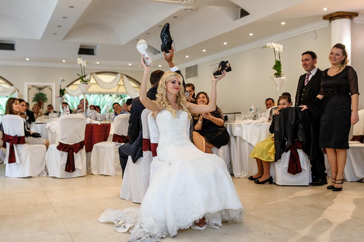 fotograf na slub wesele w rzymie fotogenesis 224