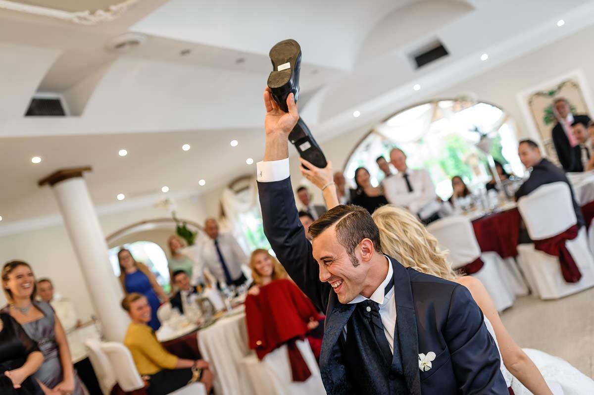 fotograf na slub wesele w rzymie fotogenesis 225