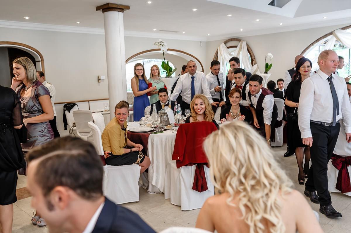 fotograf na slub wesele w rzymie fotogenesis 226