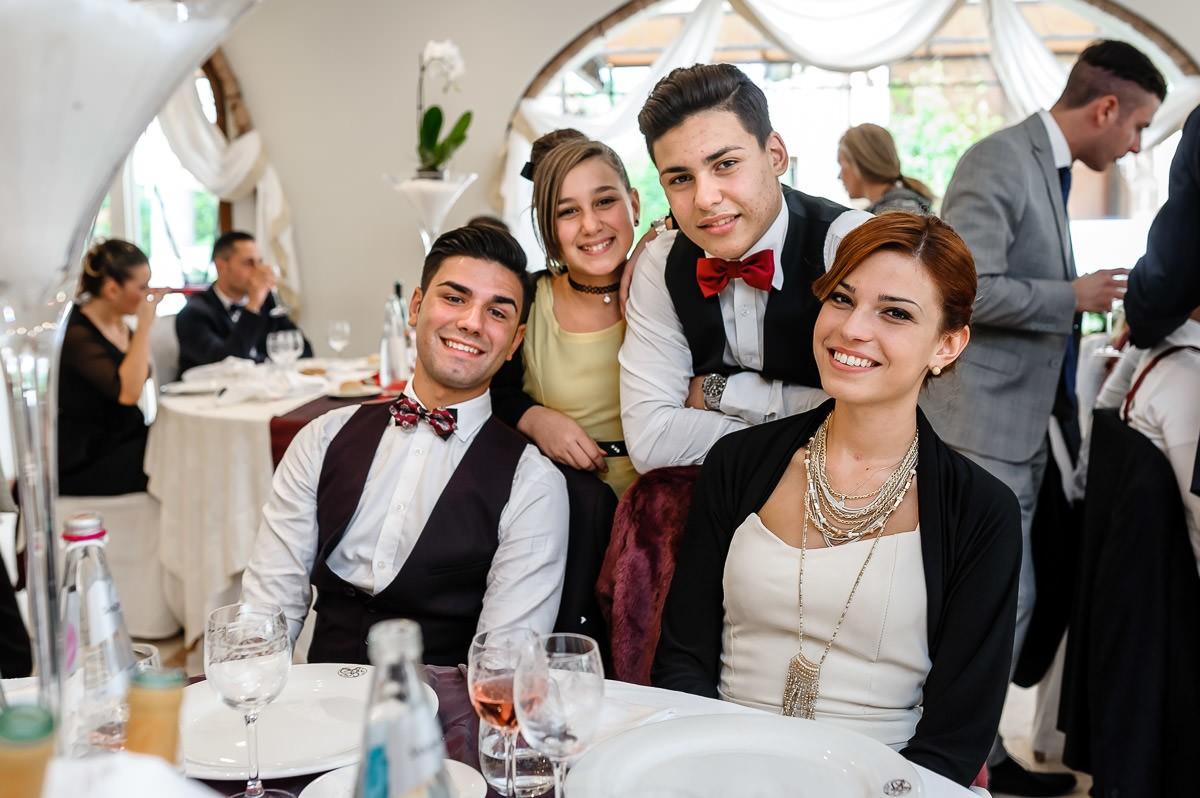 fotograf na slub wesele w rzymie fotogenesis 227