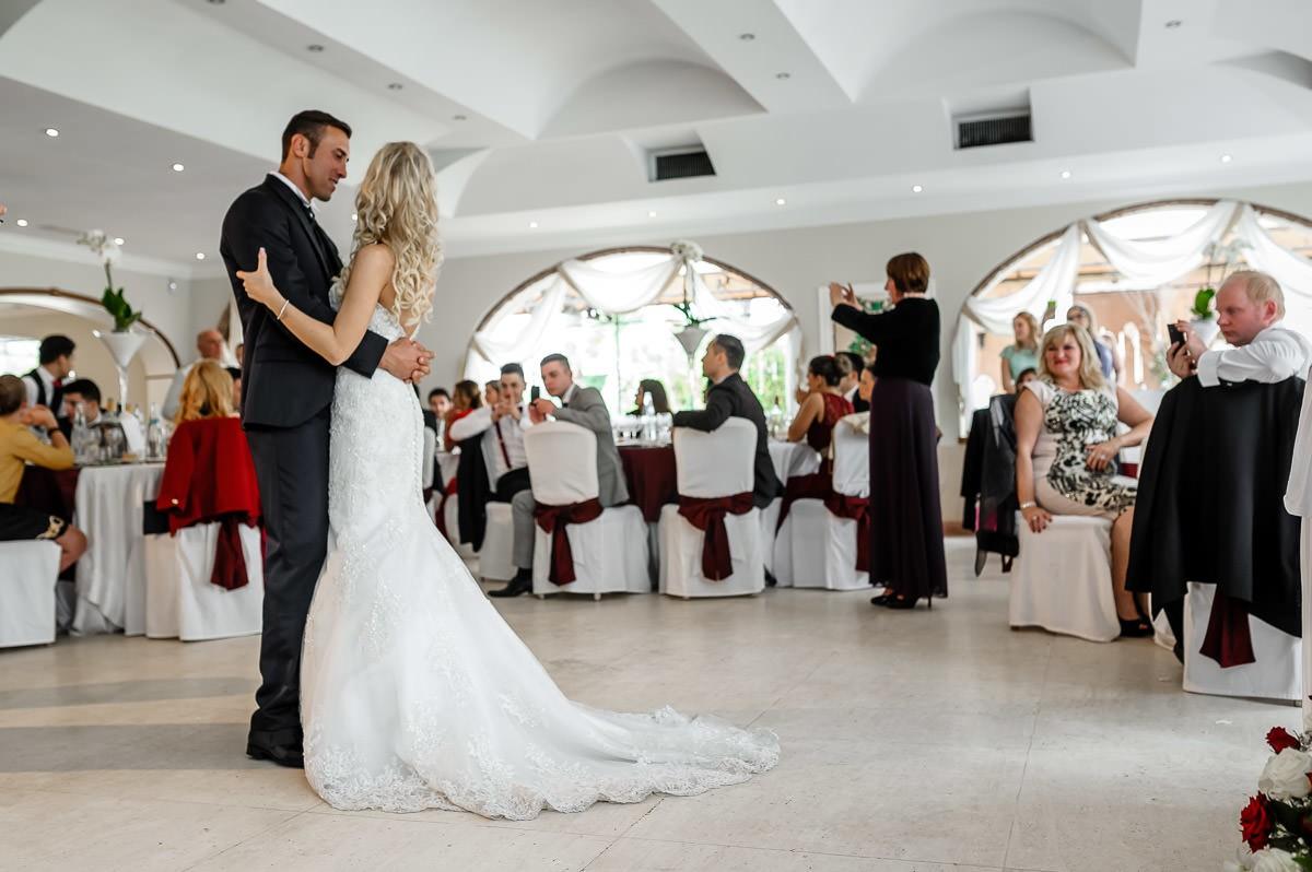 fotograf na slub wesele w rzymie fotogenesis 228
