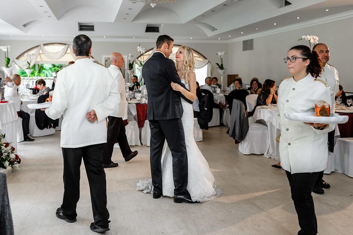 fotograf na slub wesele w rzymie fotogenesis 229