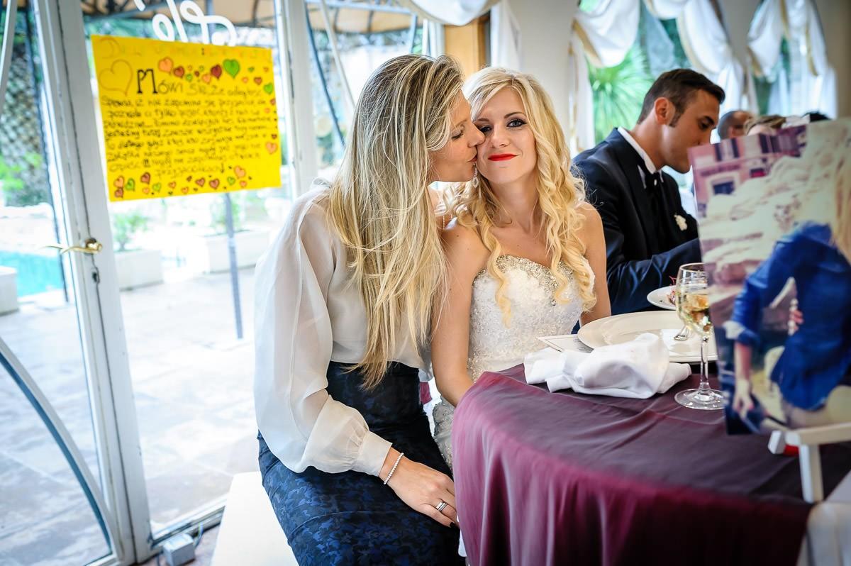 fotograf na slub wesele w rzymie fotogenesis 230