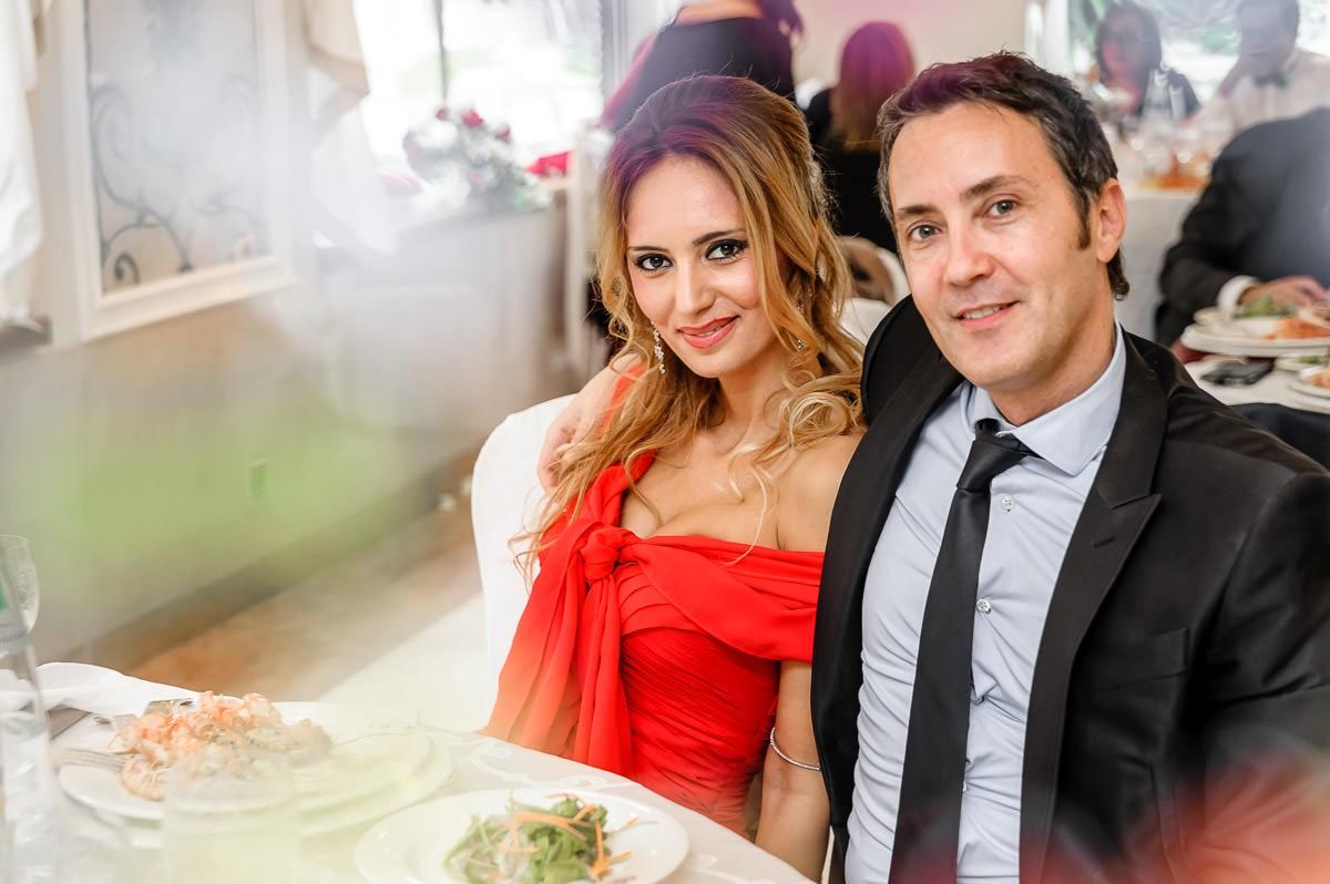 fotograf na slub wesele w rzymie fotogenesis 234