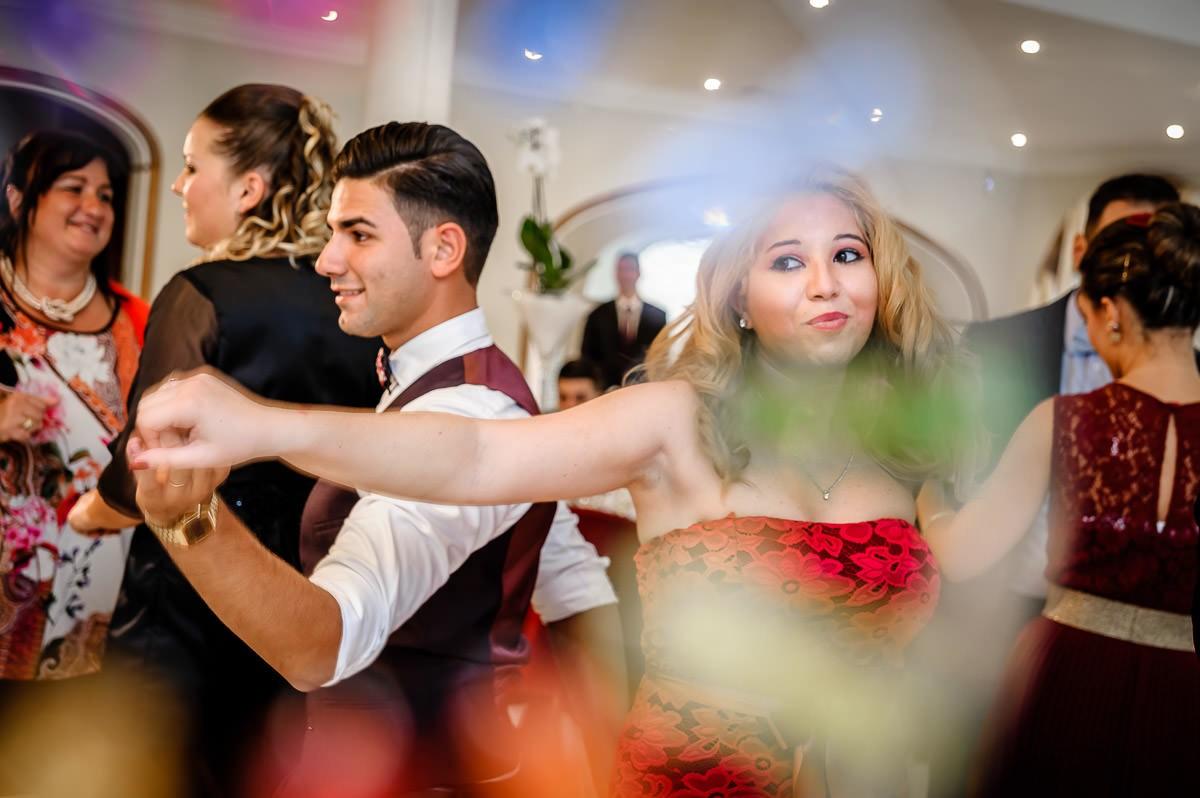 fotograf na slub wesele w rzymie fotogenesis 238