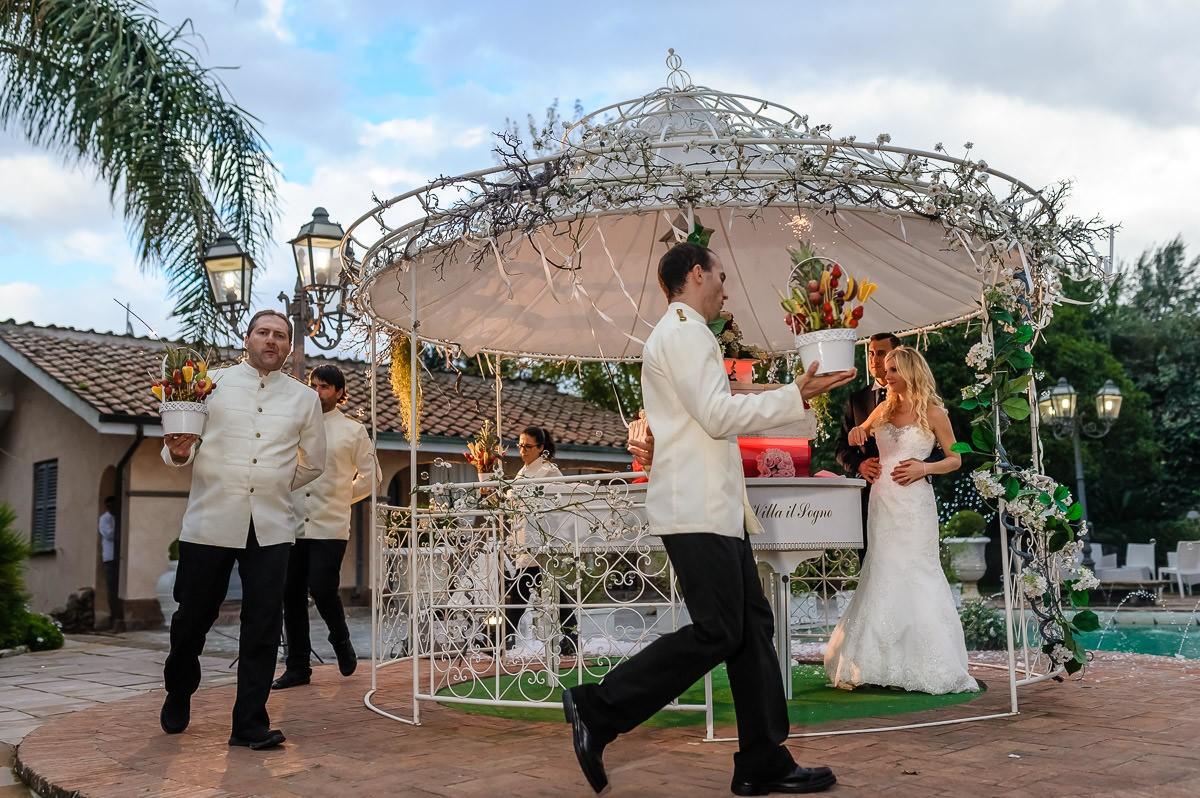 fotograf na slub wesele w rzymie fotogenesis 246
