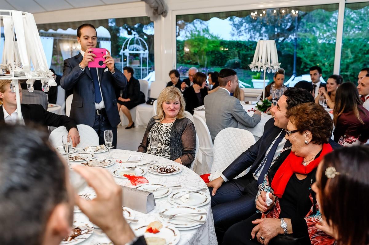 fotograf na slub wesele w rzymie fotogenesis 248
