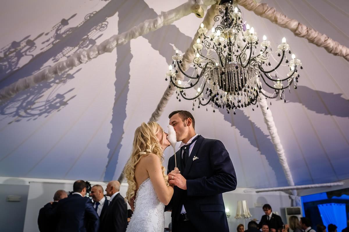 fotograf na slub wesele w rzymie fotogenesis 251