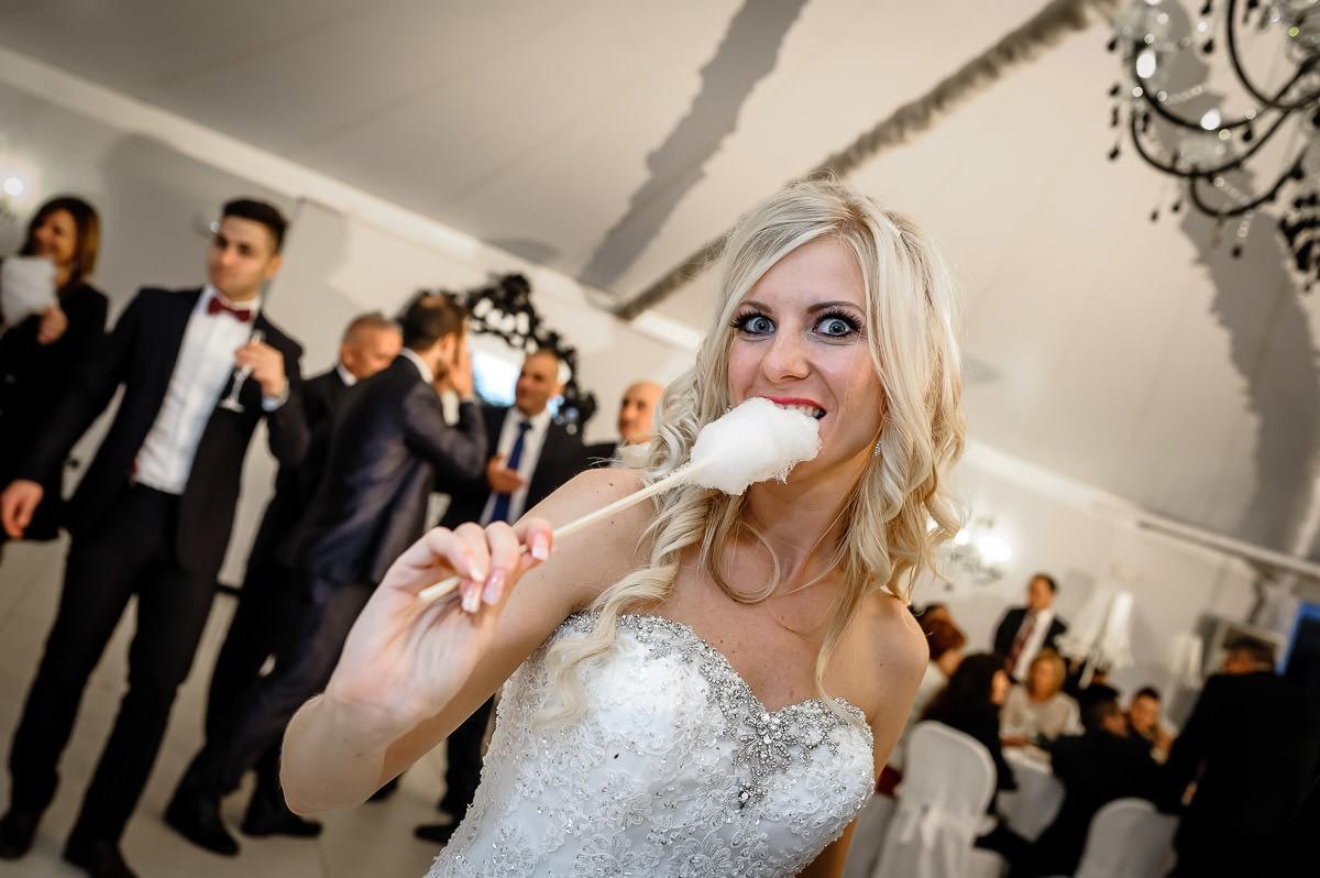 fotograf na slub wesele w rzymie fotogenesis 252