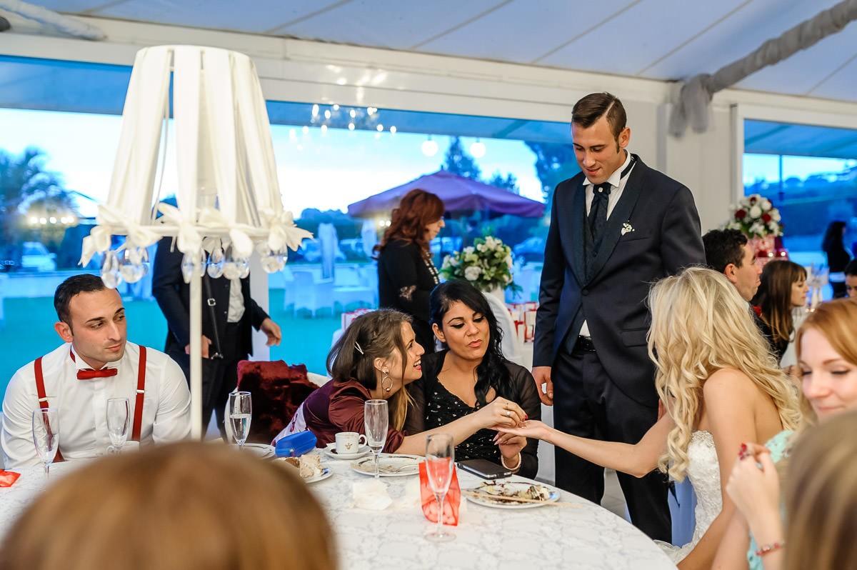fotograf na slub wesele w rzymie fotogenesis 254