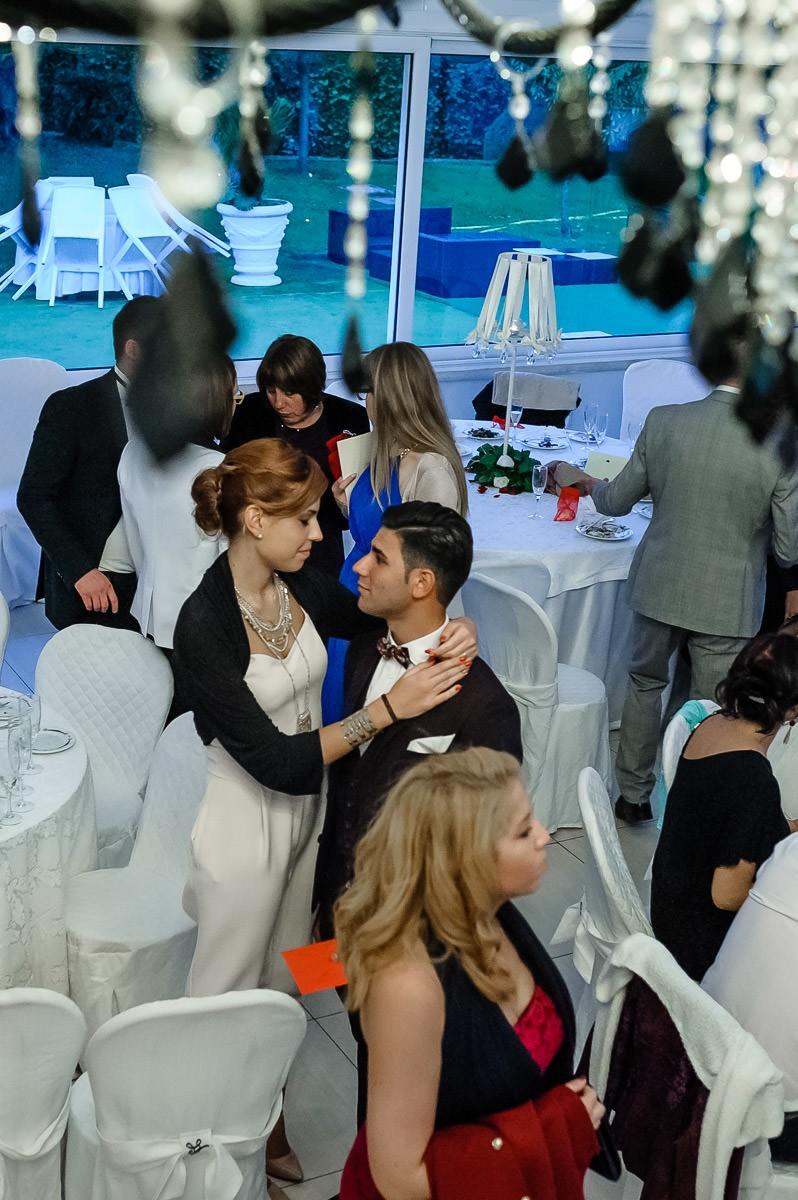 fotograf na slub wesele w rzymie fotogenesis 259