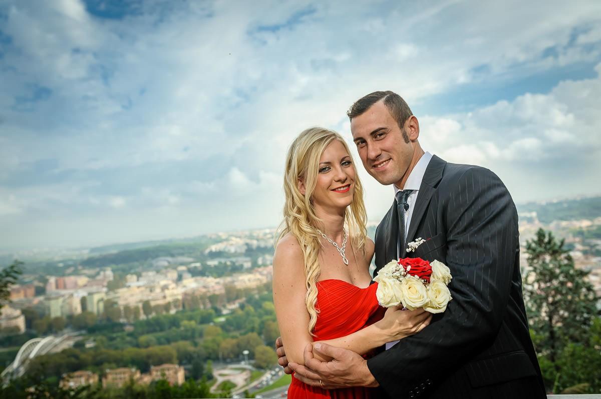 fotograf na slub wesele w rzymie fotogenesis 260