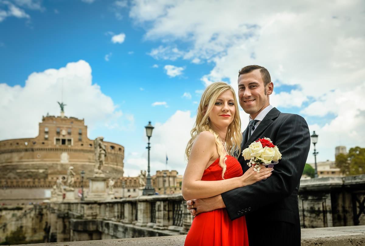 fotograf na slub wesele w rzymie fotogenesis 261