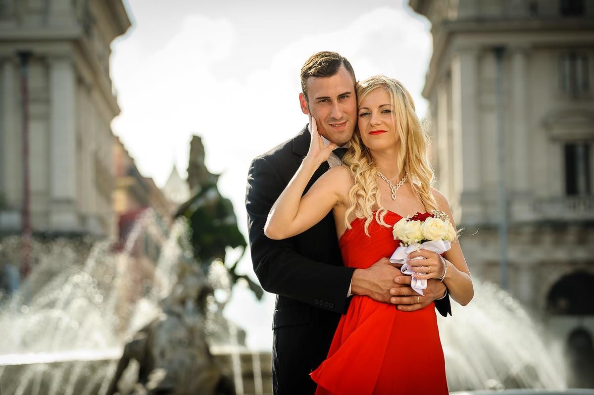 fotograf na slub wesele w rzymie fotogenesis 264