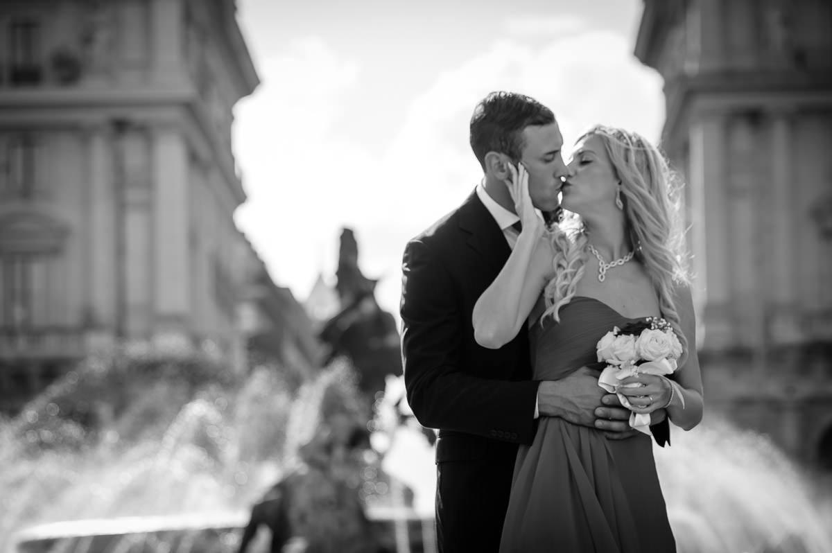 fotograf na slub wesele w rzymie fotogenesis 265