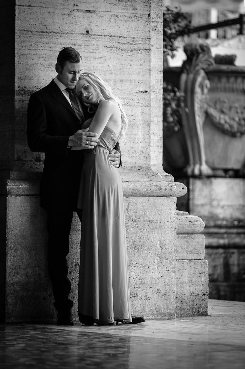 fotograf na slub wesele w rzymie fotogenesis 266