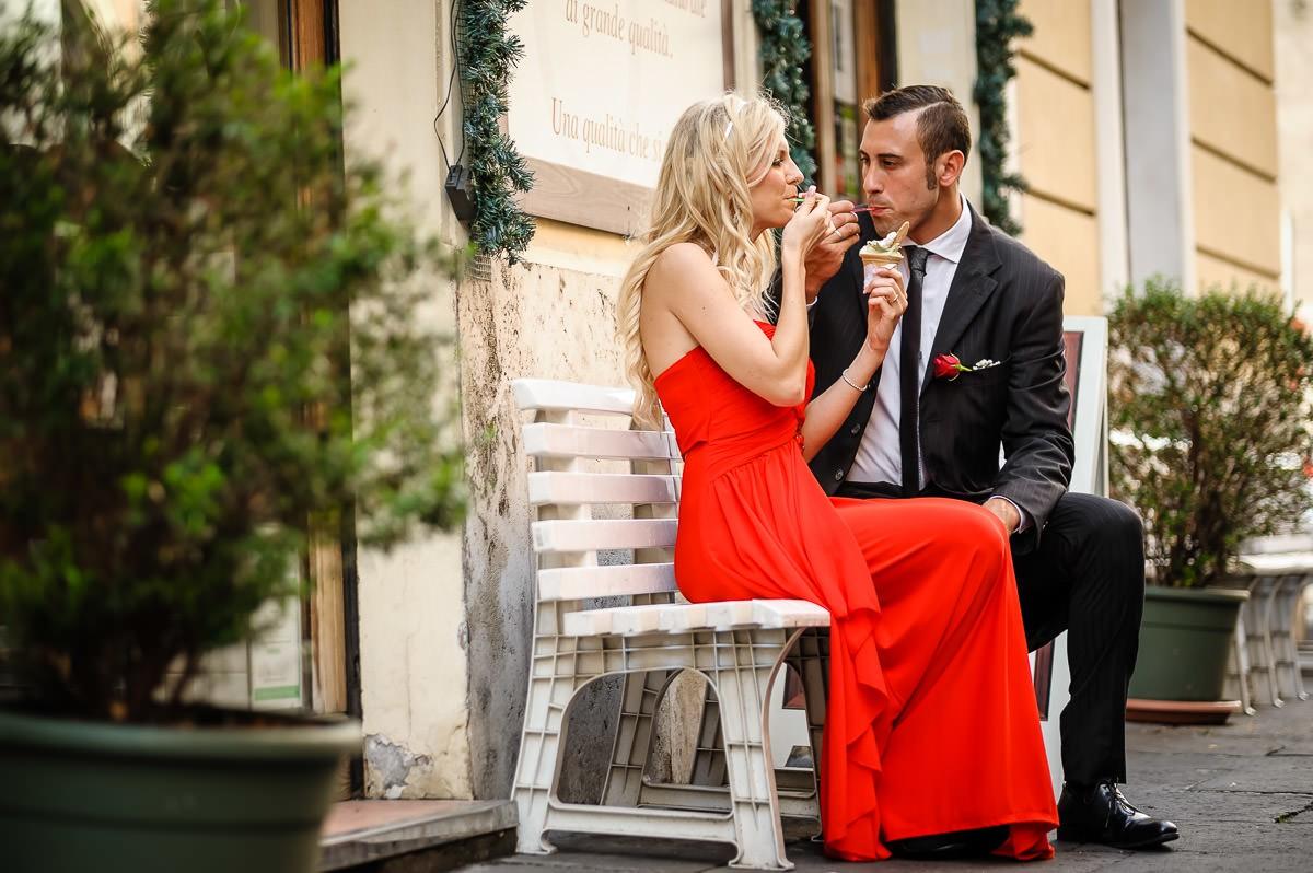 fotograf na slub wesele w rzymie fotogenesis 268