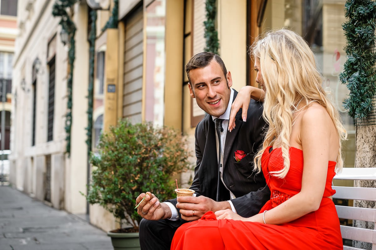 fotograf na slub wesele w rzymie fotogenesis 269