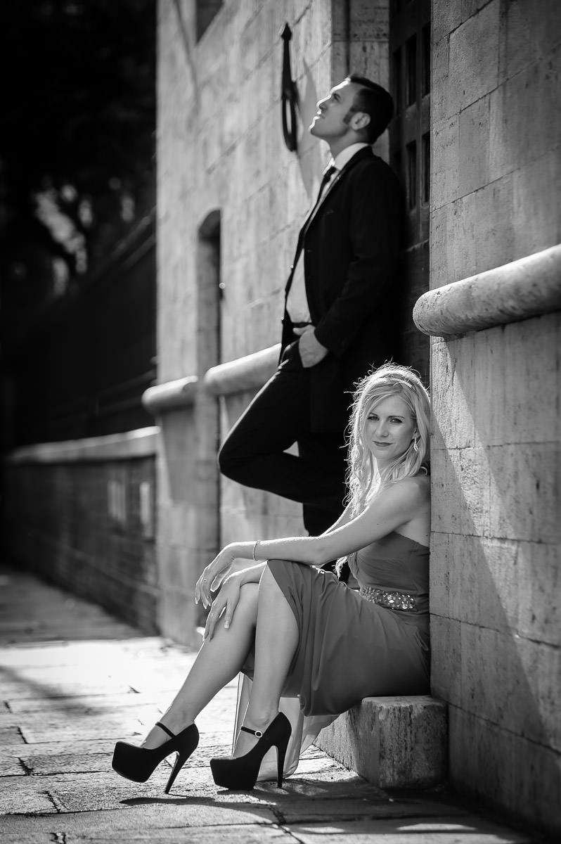 fotograf na slub wesele w rzymie fotogenesis 270