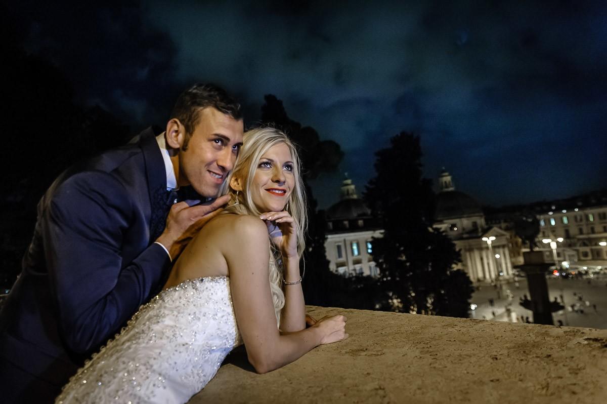 fotograf na slub wesele w rzymie fotogenesis 274