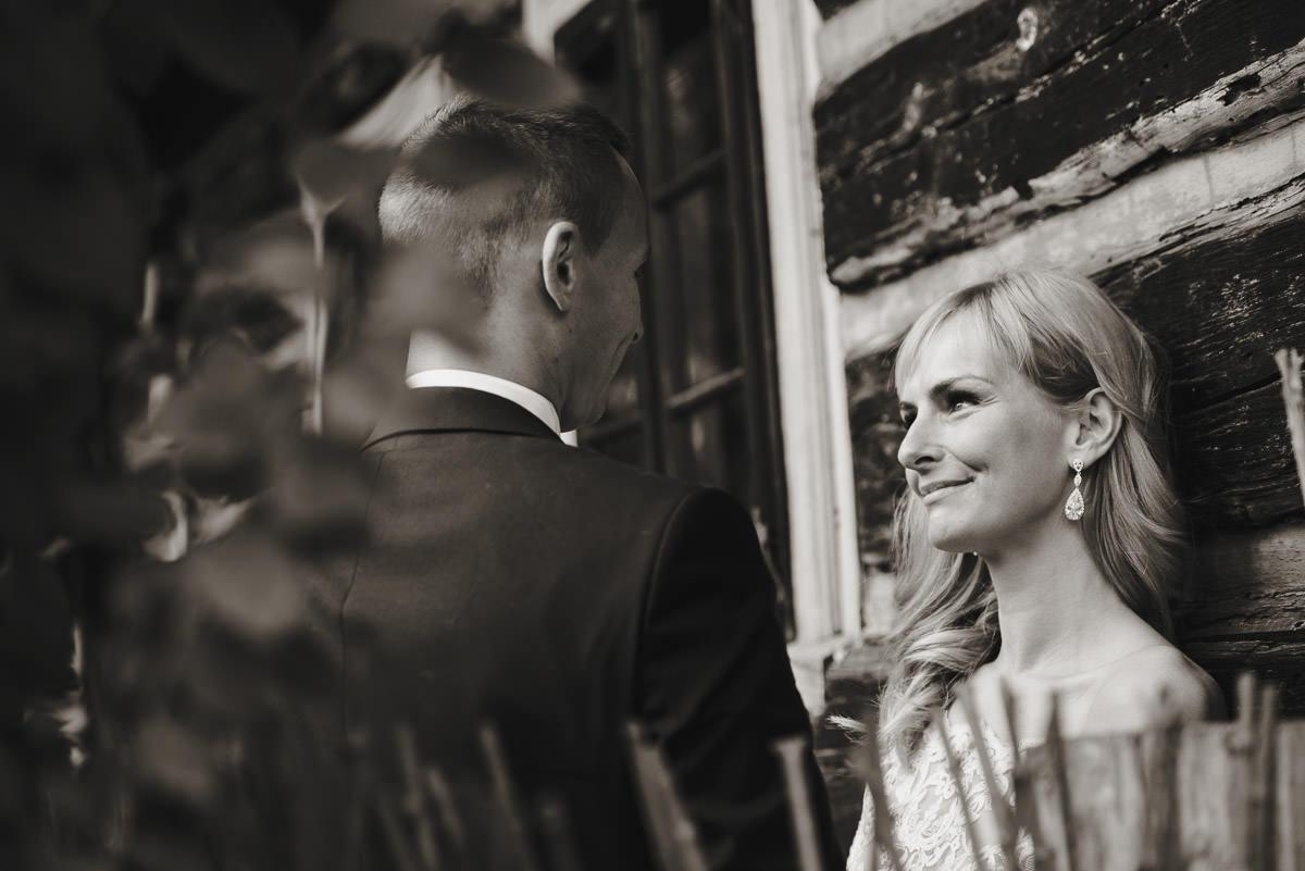 wesele skansen Wygiełzów