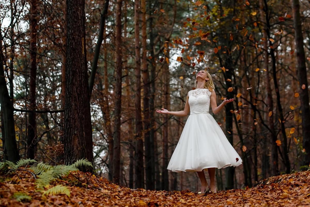 fotograf ślubny Chrzanów