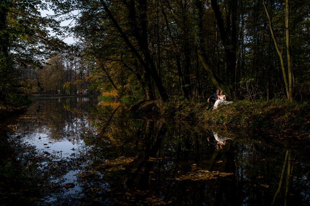 fotograf slubny slask zaglebie fotogenesis adam pietrusiak 214