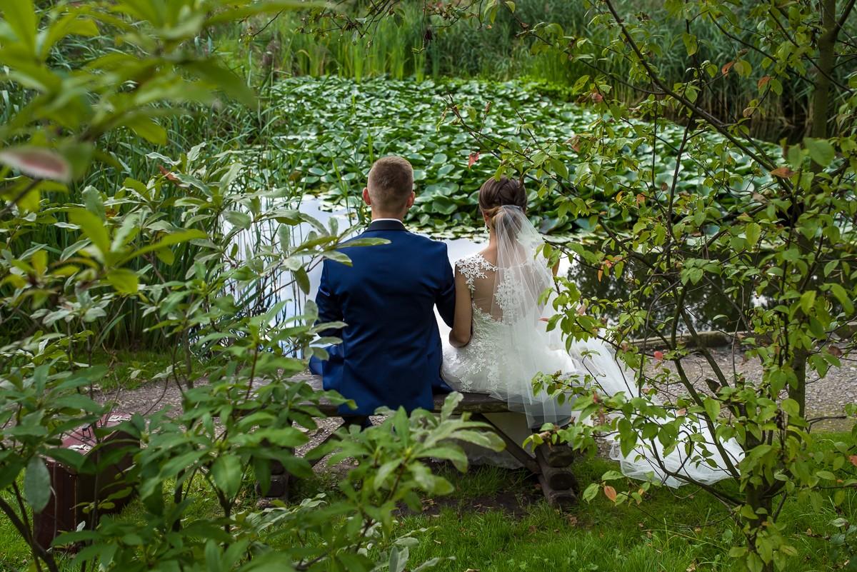 fotografia slubna krakow sesja ogrod botaniczny 120