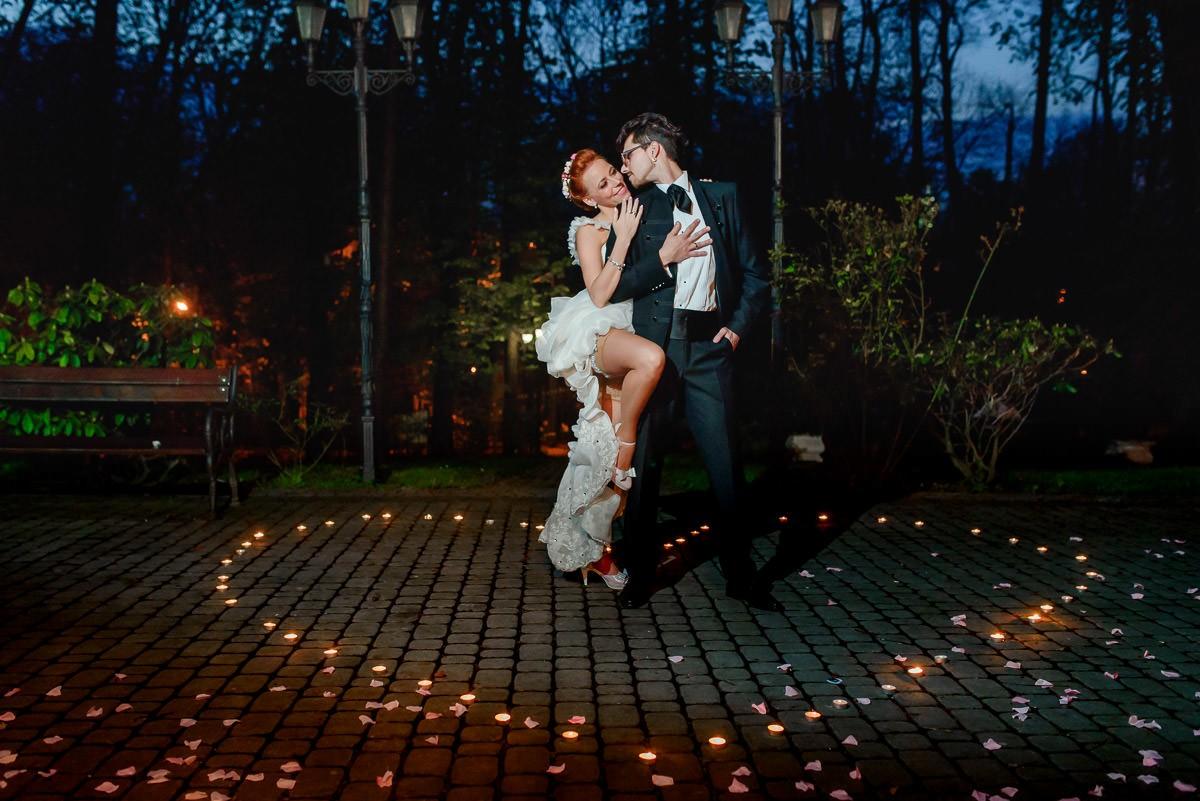 fotografia ślubna Śląsk Bielsko Cieszyn Tychy
