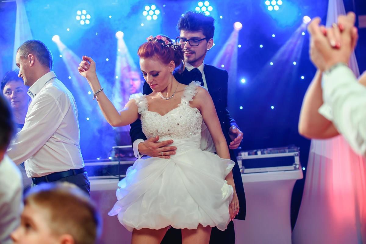piękne zdjęcia ślubne Małopolska Chrzanów Śląsk Jaworzno