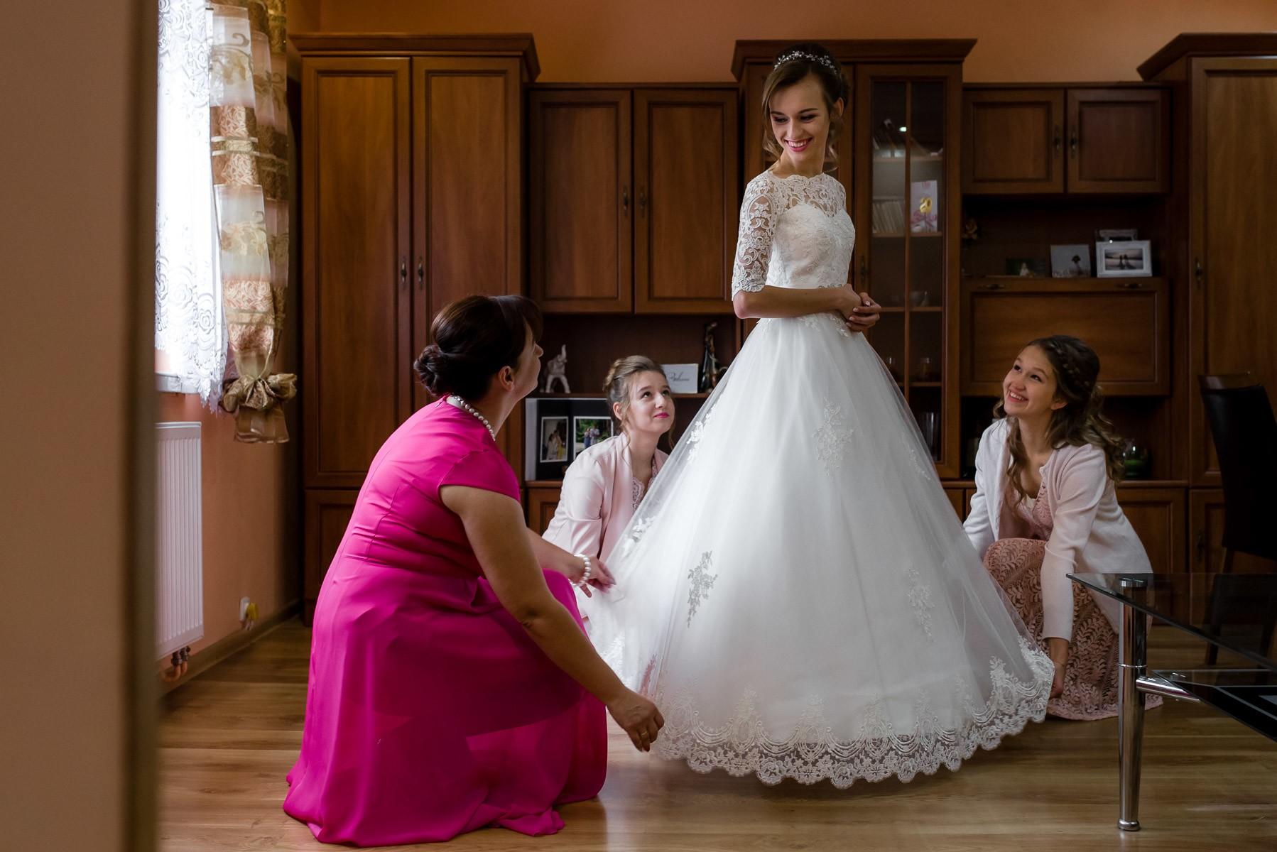 sala na skarpie fotograf slubny slask malopolska adam pietrusiak plener slubny w gorach jw wedding 102