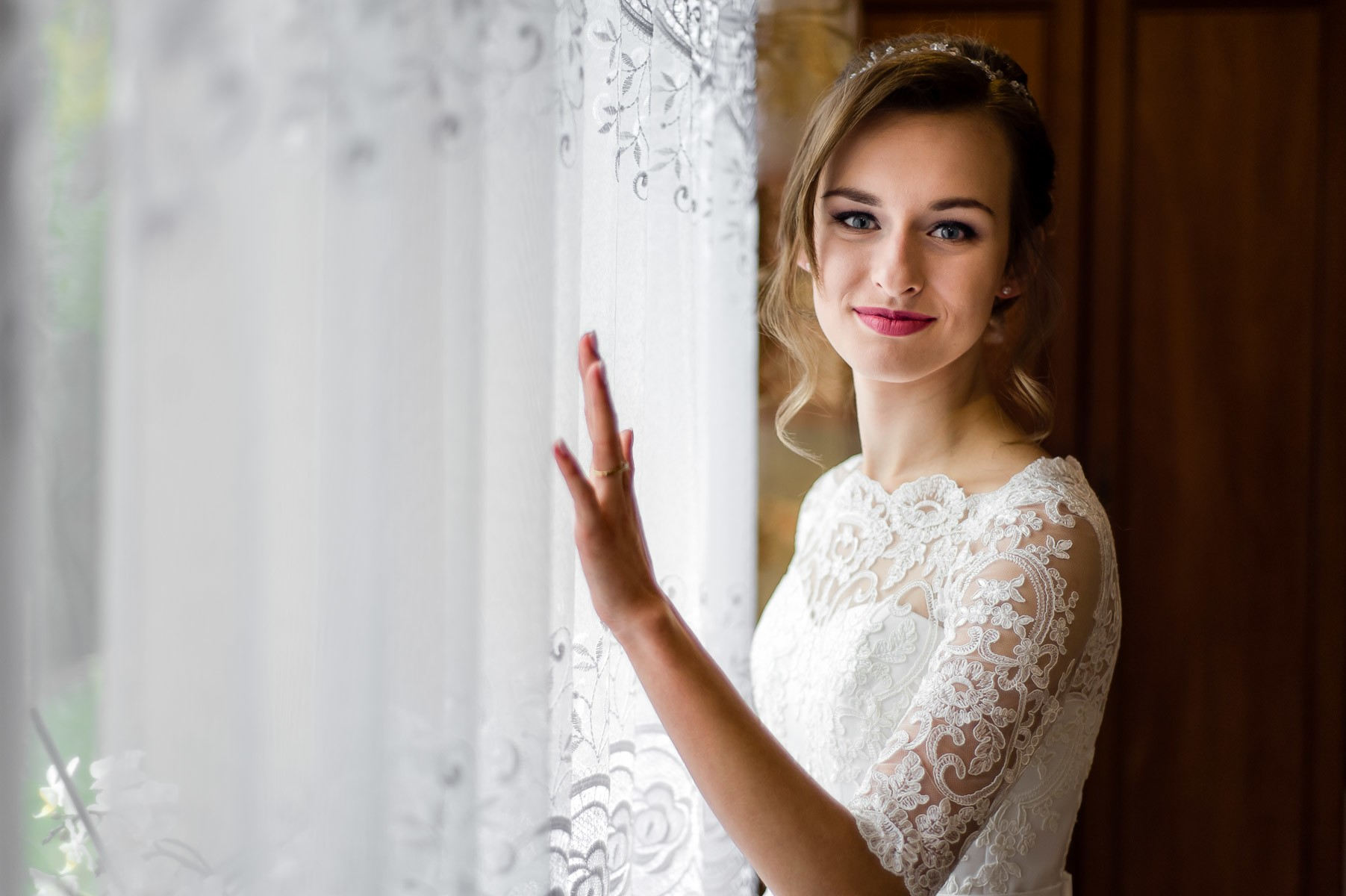 sala na skarpie fotograf slubny slask malopolska adam pietrusiak plener slubny w gorach jw wedding 103