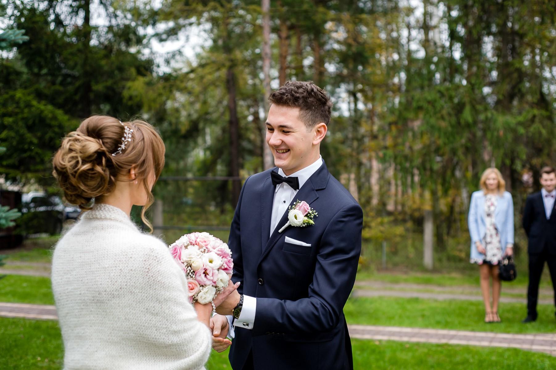sala na skarpie fotograf slubny slask malopolska adam pietrusiak plener slubny w gorach jw wedding 104