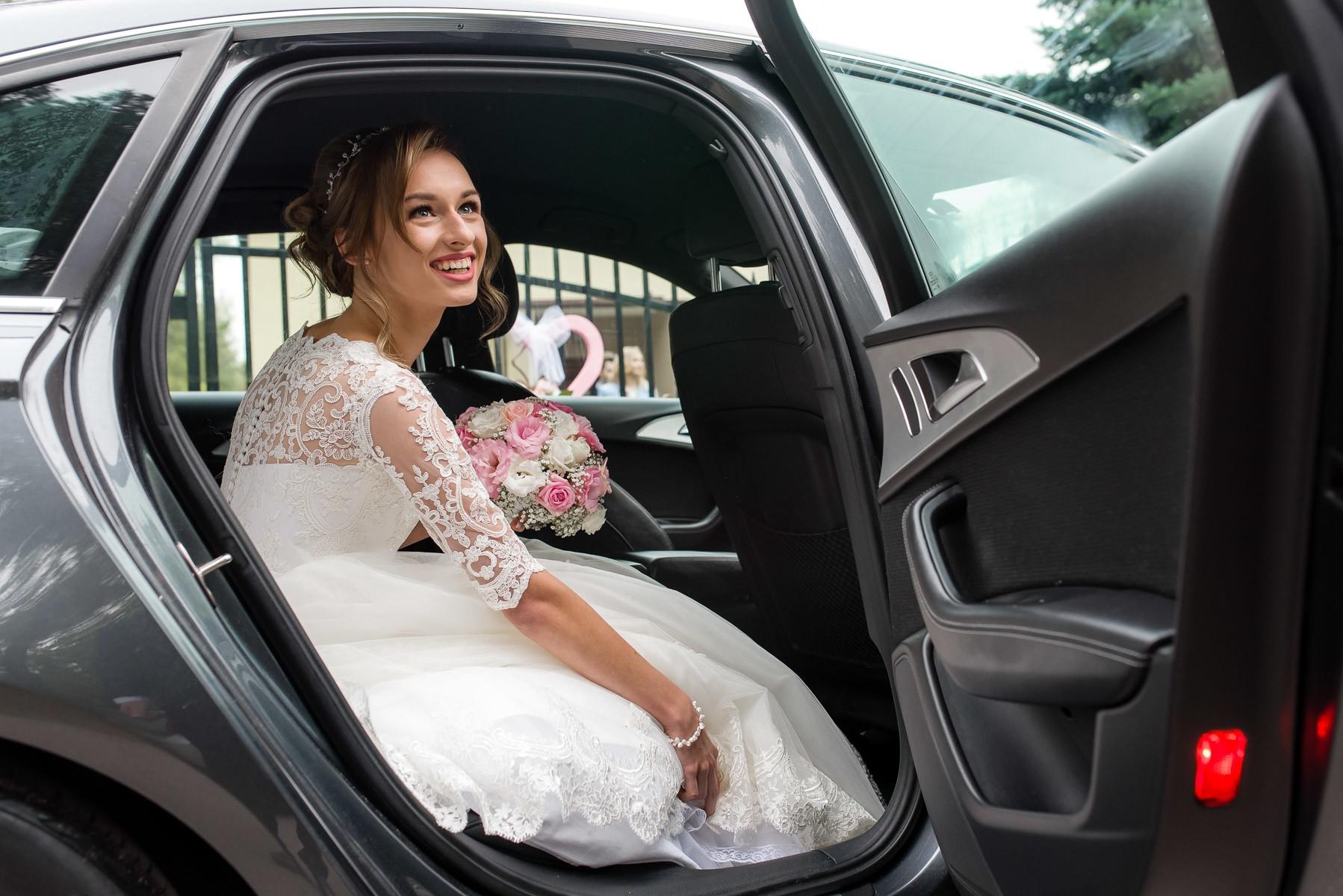 sala na skarpie fotograf slubny slask malopolska adam pietrusiak plener slubny w gorach jw wedding 105