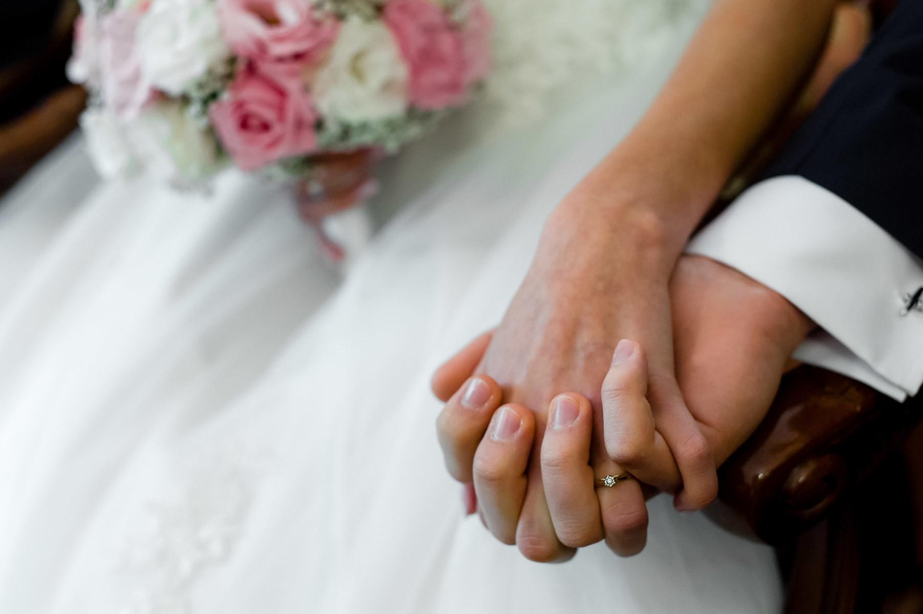 sala na skarpie fotograf slubny slask malopolska adam pietrusiak plener slubny w gorach jw wedding 110