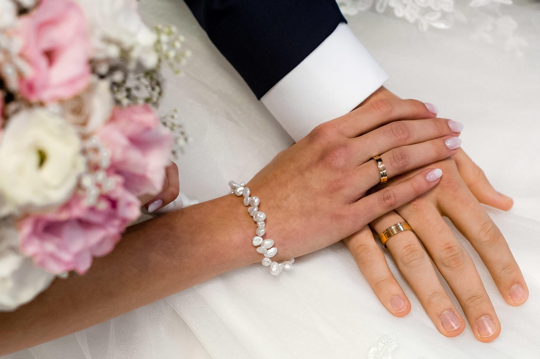 sala na skarpie fotograf slubny slask malopolska adam pietrusiak plener slubny w gorach jw wedding 117