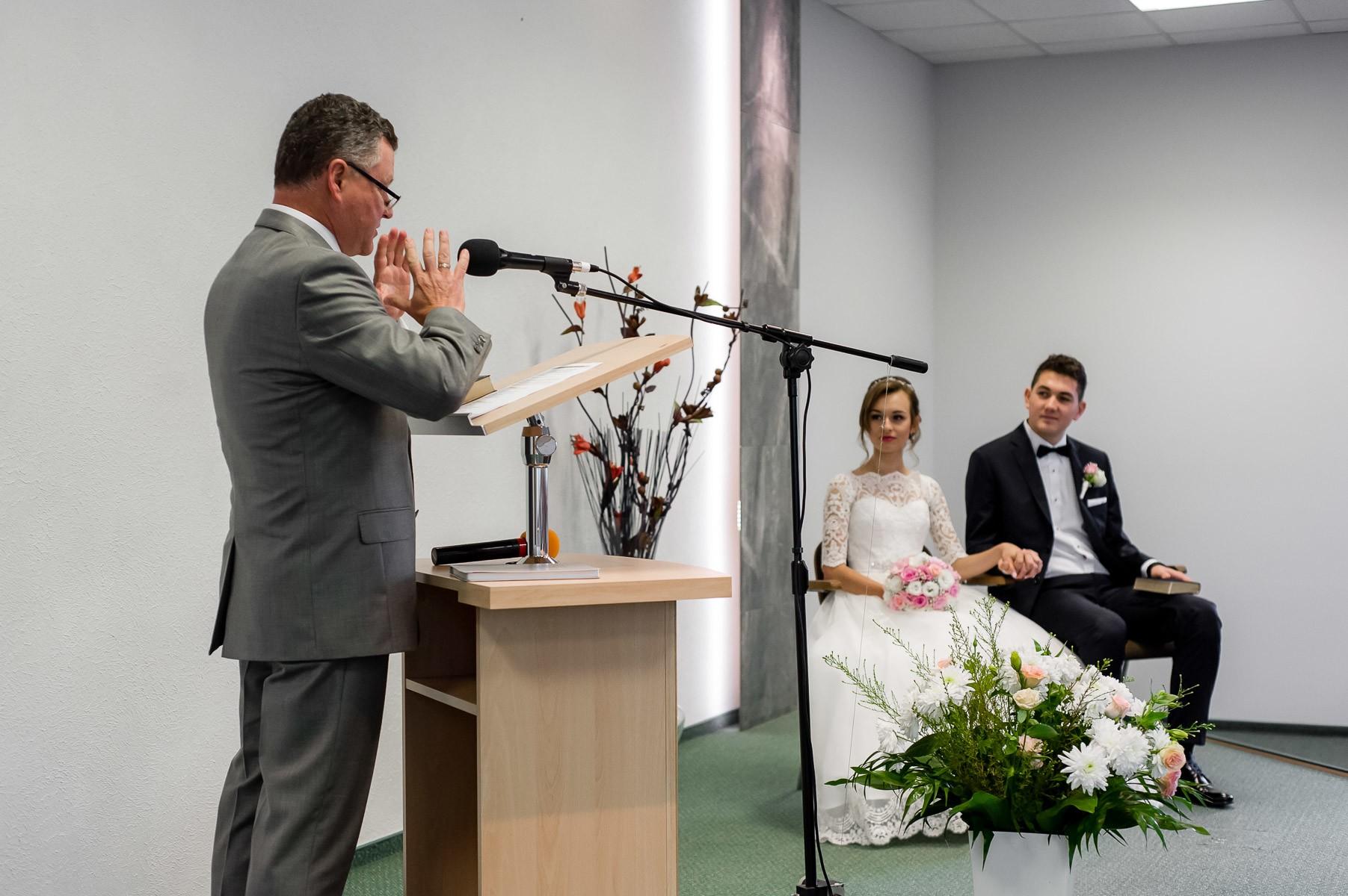 sala na skarpie fotograf slubny slask malopolska adam pietrusiak plener slubny w gorach jw wedding 119