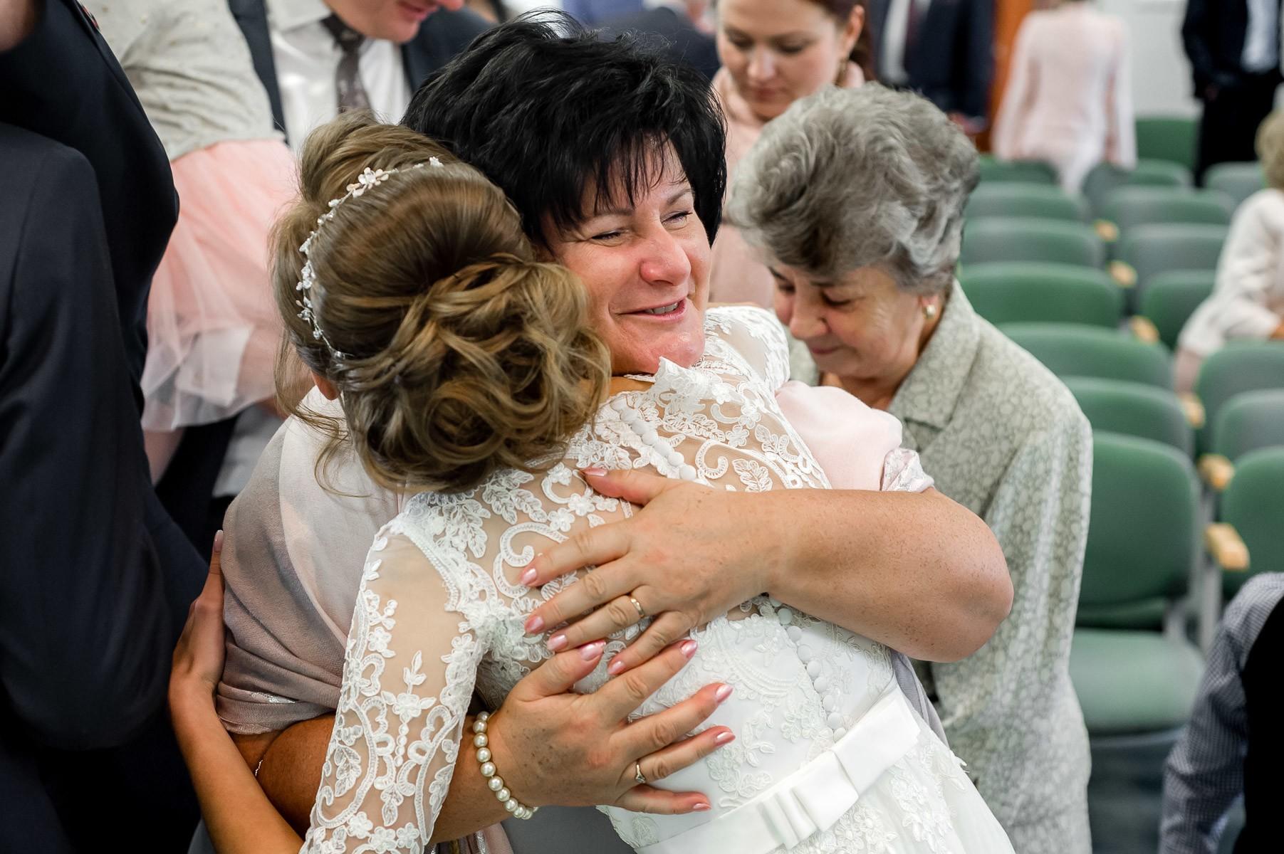 sala na skarpie fotograf slubny slask malopolska adam pietrusiak plener slubny w gorach jw wedding 123