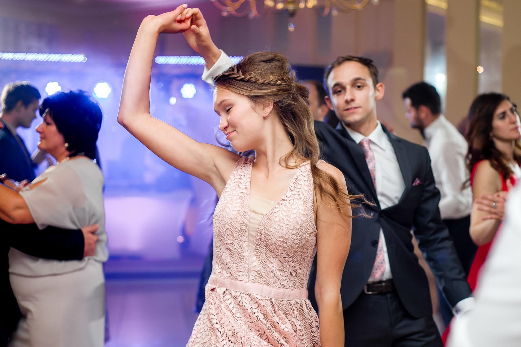 sala na skarpie fotograf slubny slask malopolska adam pietrusiak plener slubny w gorach jw wedding 129