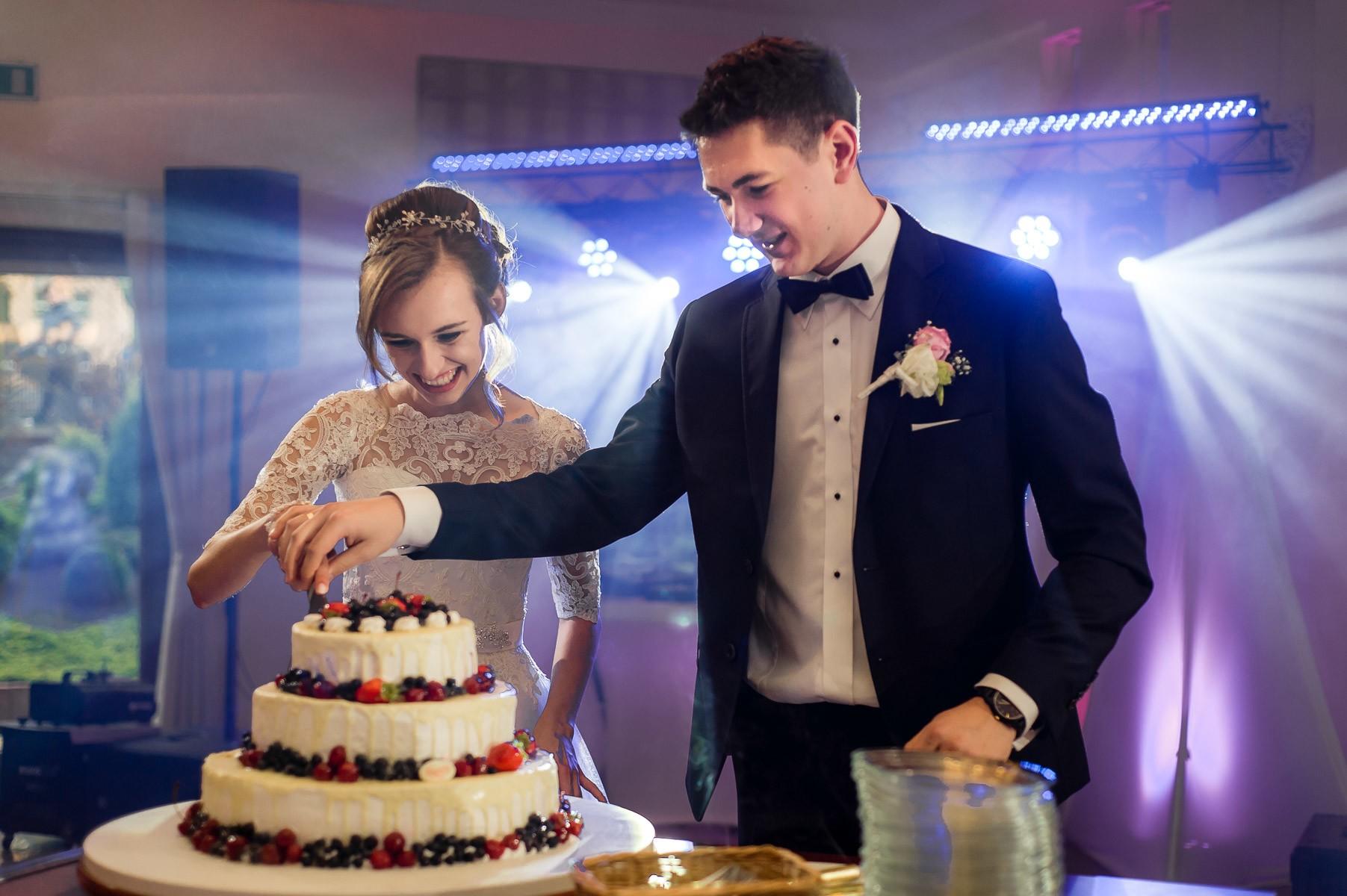 sala na skarpie fotograf slubny slask malopolska adam pietrusiak plener slubny w gorach jw wedding 131
