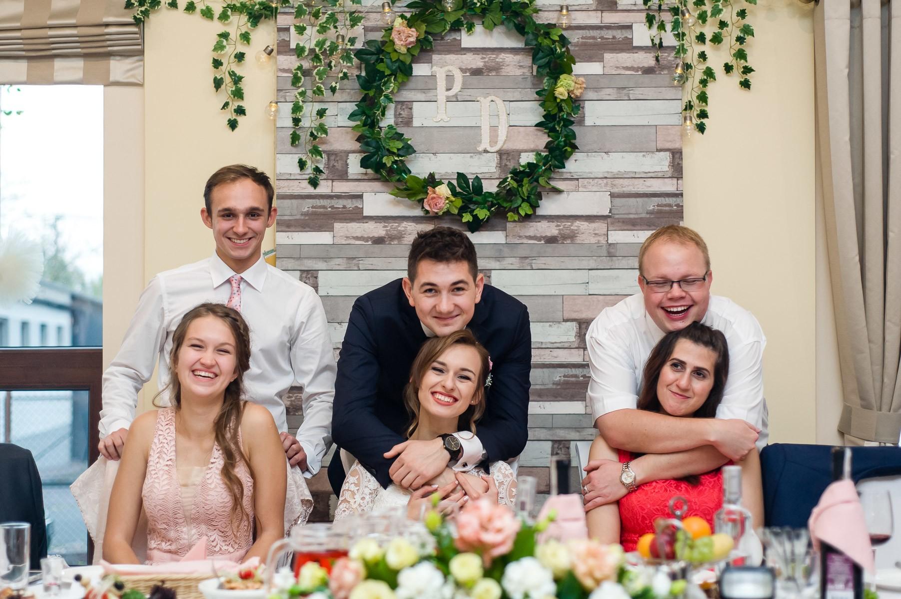 sala na skarpie fotograf slubny slask malopolska adam pietrusiak plener slubny w gorach jw wedding 133