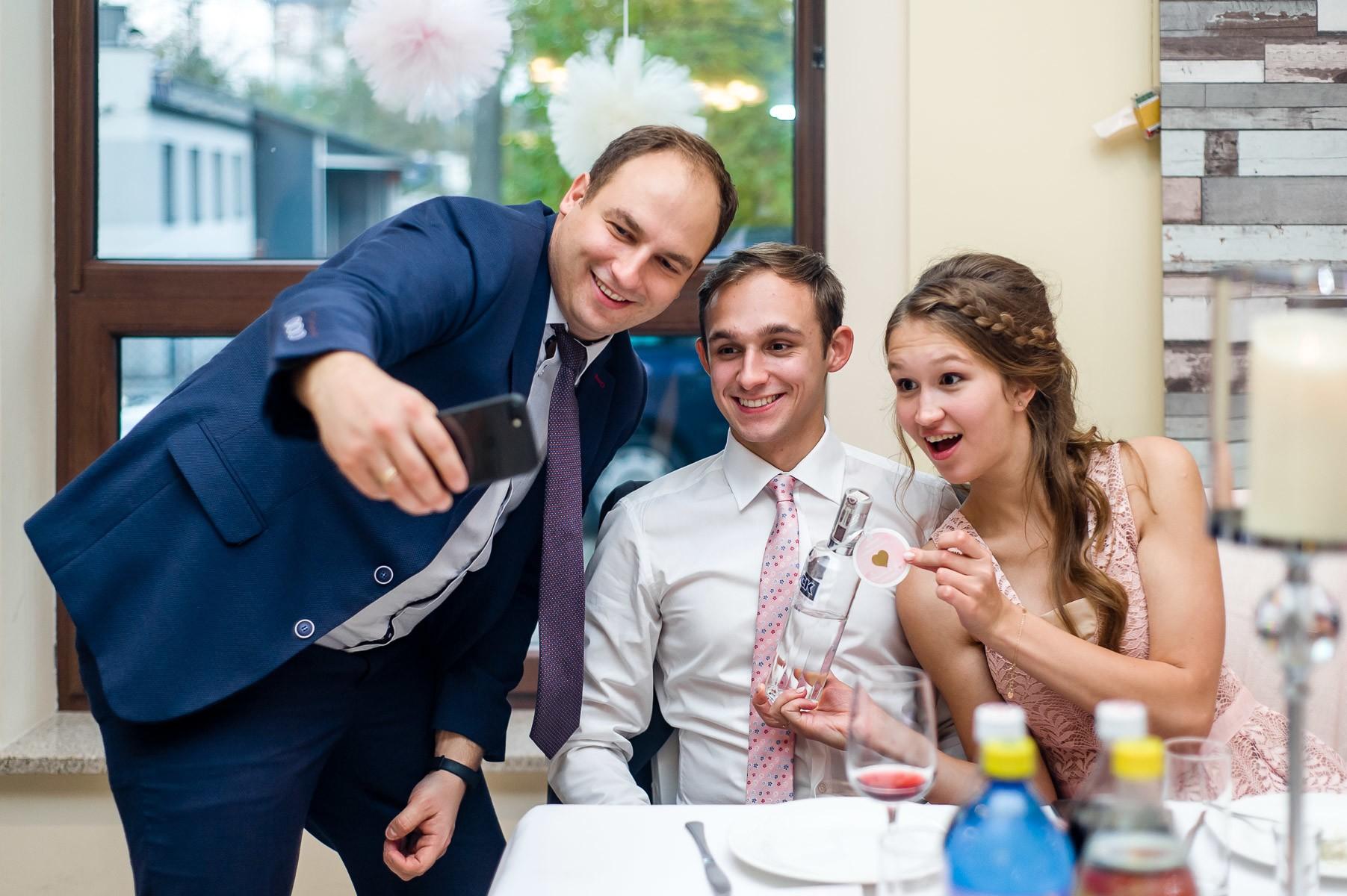 sala na skarpie fotograf slubny slask malopolska adam pietrusiak plener slubny w gorach jw wedding 135