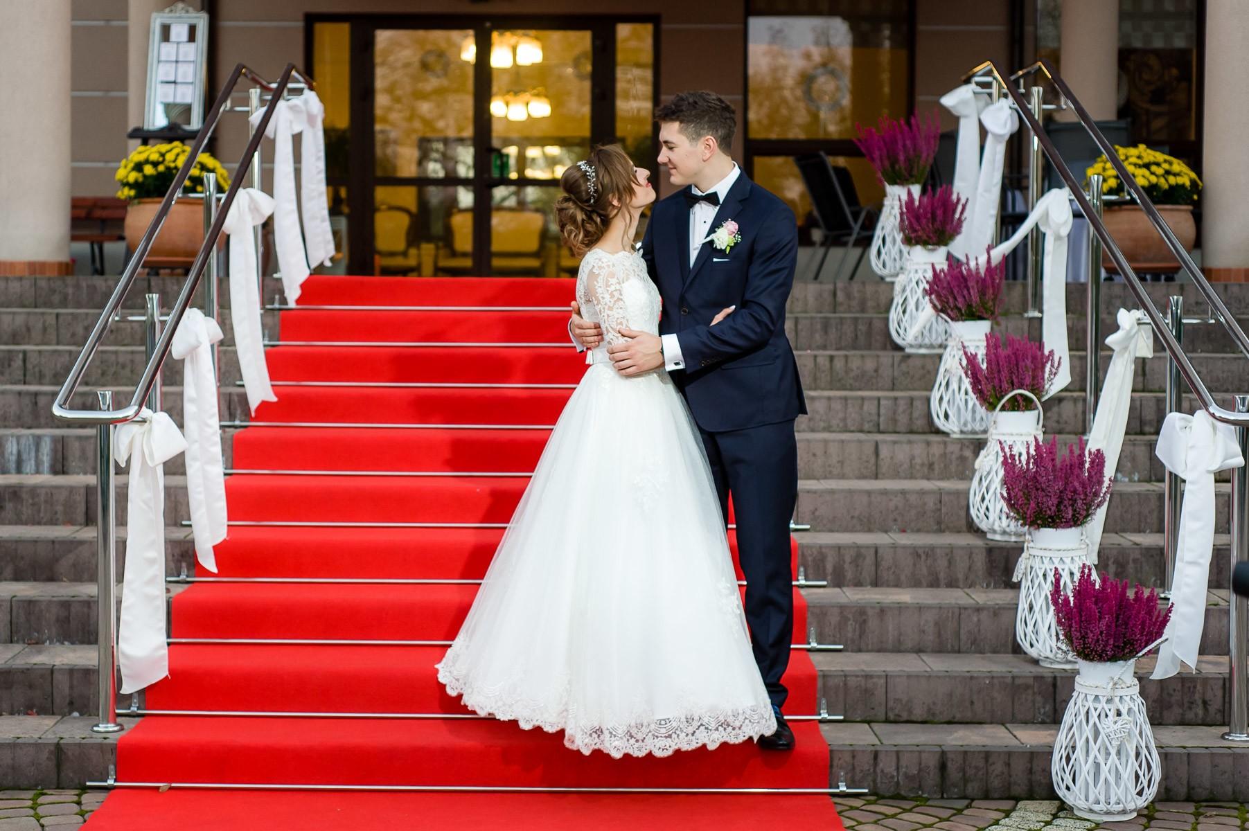 sala na skarpie fotograf slubny slask malopolska adam pietrusiak plener slubny w gorach jw wedding 136