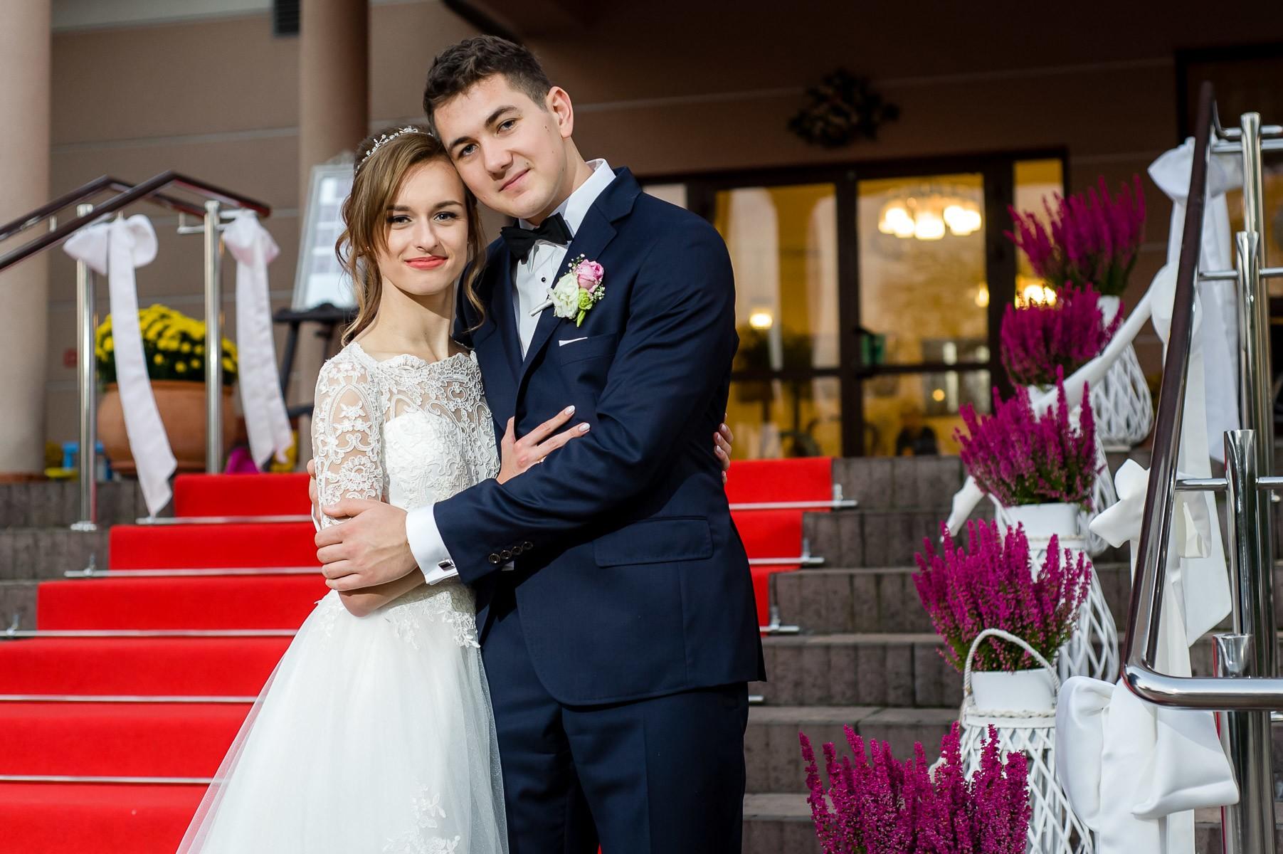 sala na skarpie fotograf slubny slask malopolska adam pietrusiak plener slubny w gorach jw wedding 137