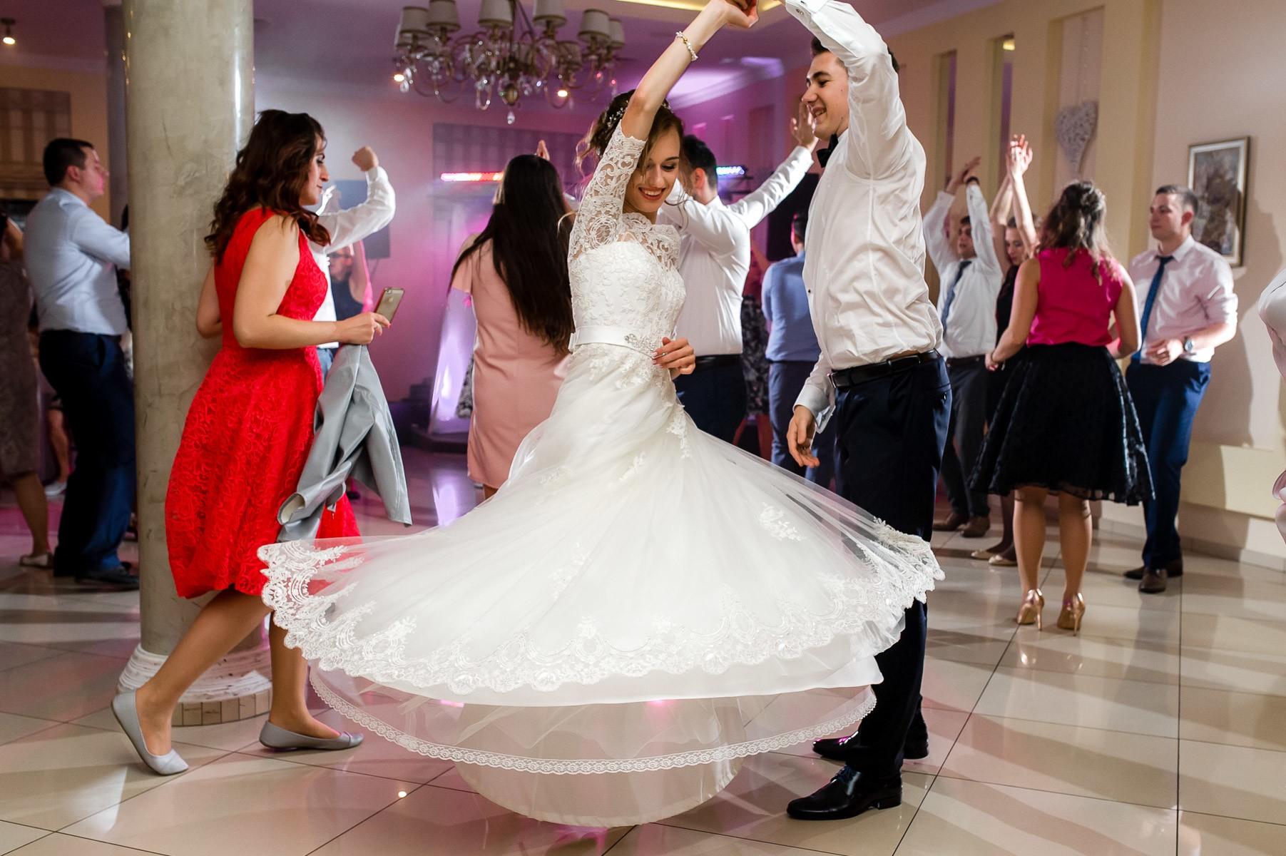 sala na skarpie fotograf slubny slask malopolska adam pietrusiak plener slubny w gorach jw wedding 150