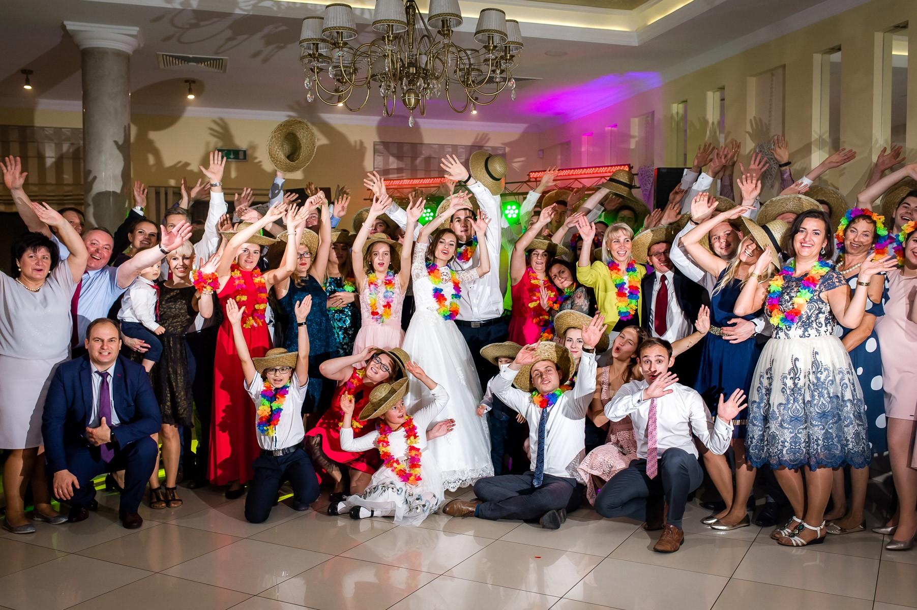 sala na skarpie fotograf slubny slask malopolska adam pietrusiak plener slubny w gorach jw wedding 154