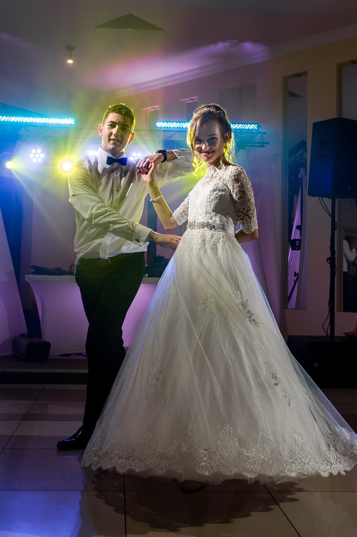 fotograf ślubny Zawiercie Śląsk Zagłębie