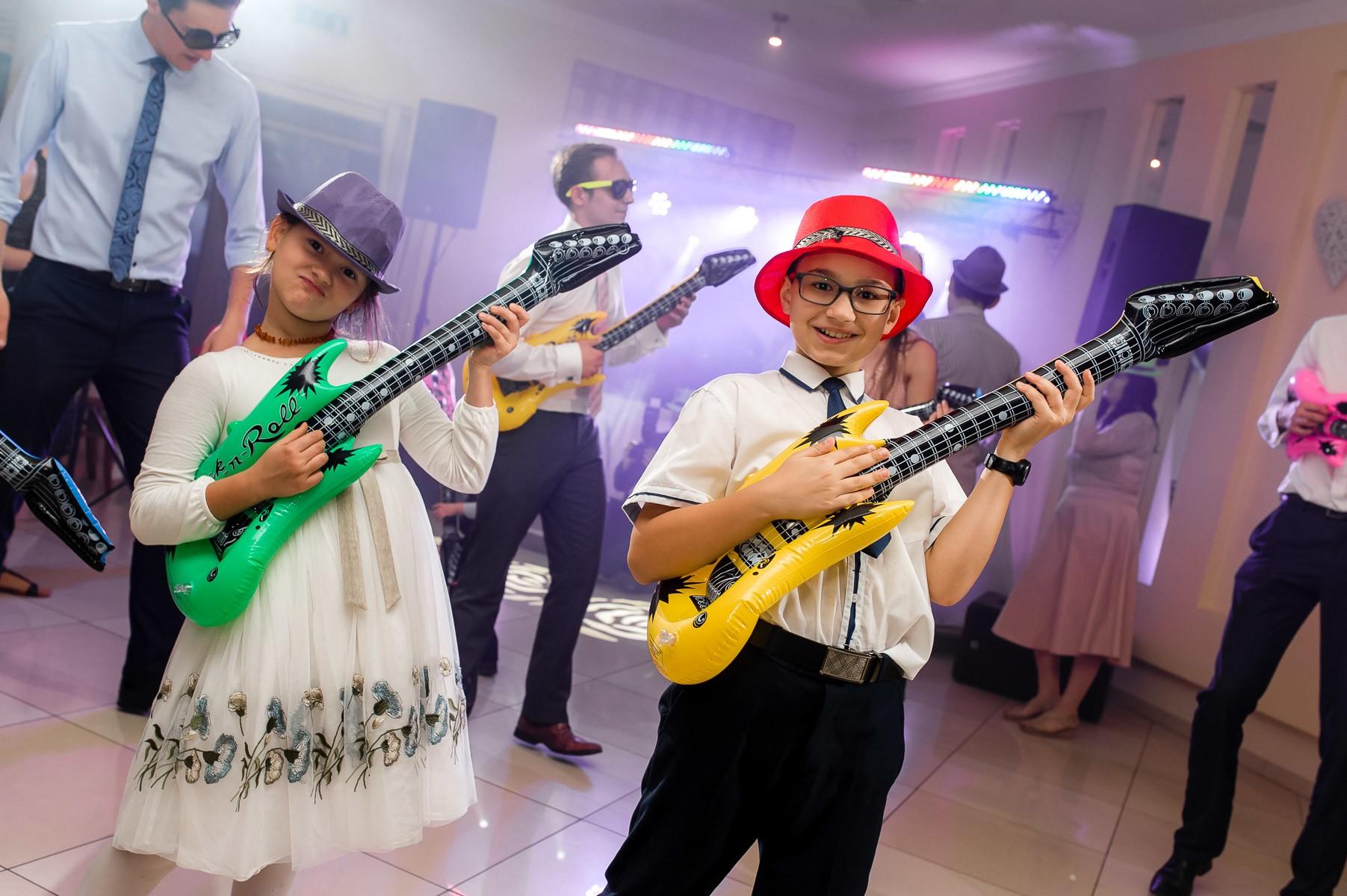 sala na skarpie fotograf slubny slask malopolska adam pietrusiak plener slubny w gorach jw wedding 161